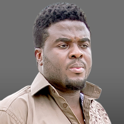 Most Nigerian actors with flamboyant lives do not make their money through the craft – Aremu Afolayan