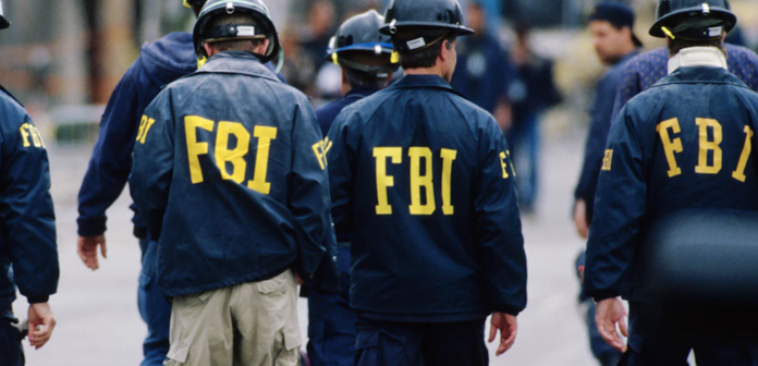 FBI swoops on Nigerians, Ghanaians, others in $15m cybercrime raid