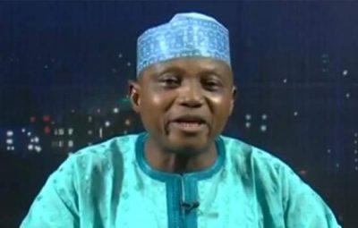 'How many Nigerians have cars, generators?' — Garba Shehu defends presidency on subsidy removal