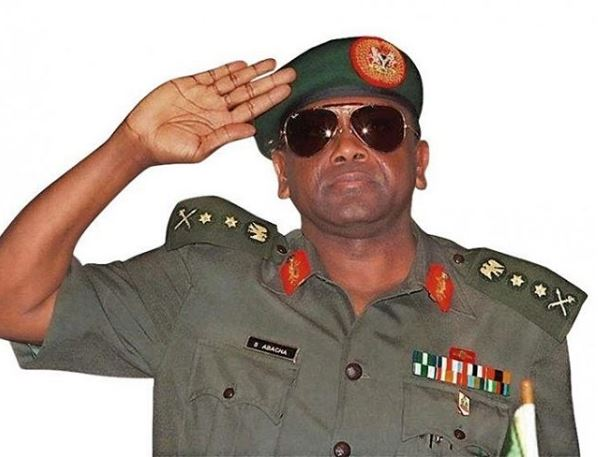 FG set to disburse $322m Abacha loot to Nigerians from June 28