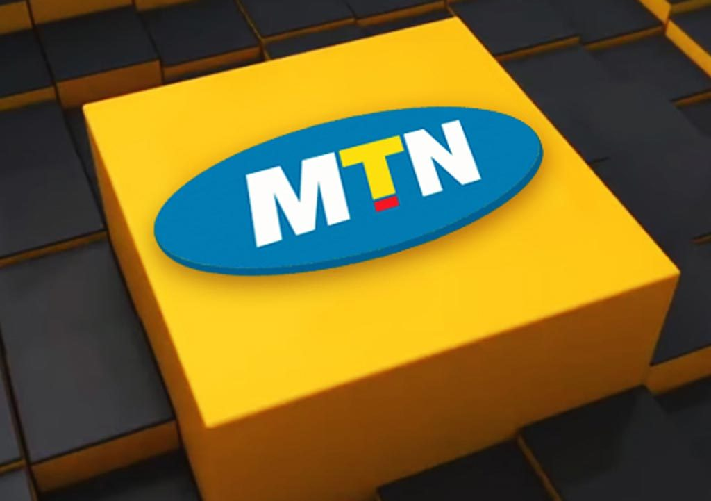 Don't give scarce national resources to MTN, it'll impede competition – Firms warn NCC