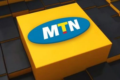 Xenophobia: MTN forced to close down its offices, service outlets nationwide/newsheadline247.com