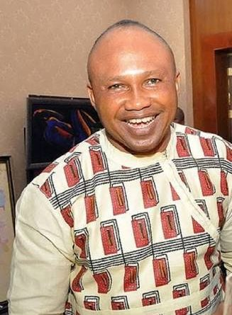 Homosexual practices take over Nollywood – Paul Obazele