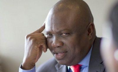 Alleged N9.9 billion fraud:  We are investigating Ambode – EFCC