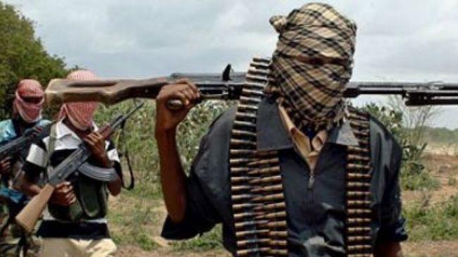 Bloody! Masked gunmen attack Plateau villages, scores killed