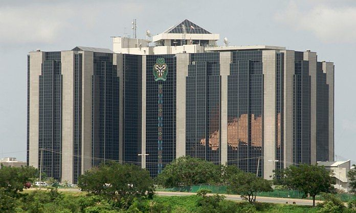 CBN flags off Chinese Yuan intervention
