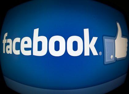 Facebook -newsheadline247.com