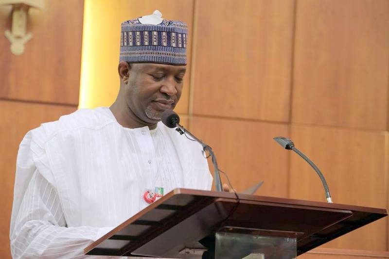 Aviation: New national carrier to begin operation this year – Aviation minister