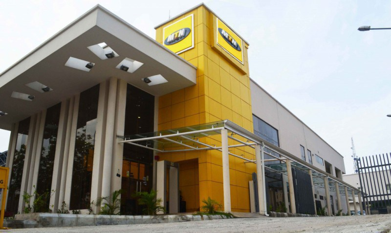 MTN in more troubles as FG orders telecom giant to pay $2bn tax arrears