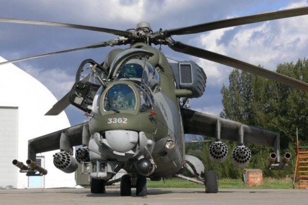 Zamfara: FG deploys fighter jets after bandits