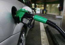 Reps minority caucus kicks against fuel price hike… demands reversal