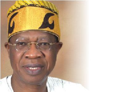 DSO Nigeria: Beyond Devil's Advocates BY Hamid Hendrix