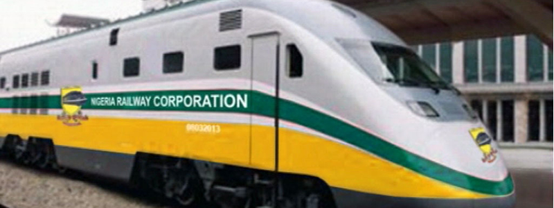 NRC declares a record 900,000 passengers on Abuja-Kaduna train service in 2 years
