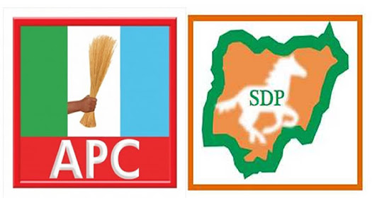APC planning to rig 2019 elections – SDP