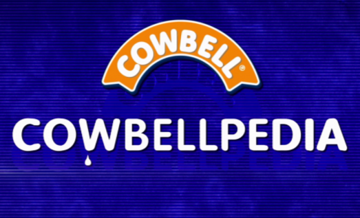 Cowbellpedia Mathematics Quiz: Ambassadors College Otta in semi-final