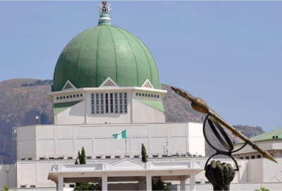 2019: Shehu Sani, Abaribe, others insist NASS should not resume in September