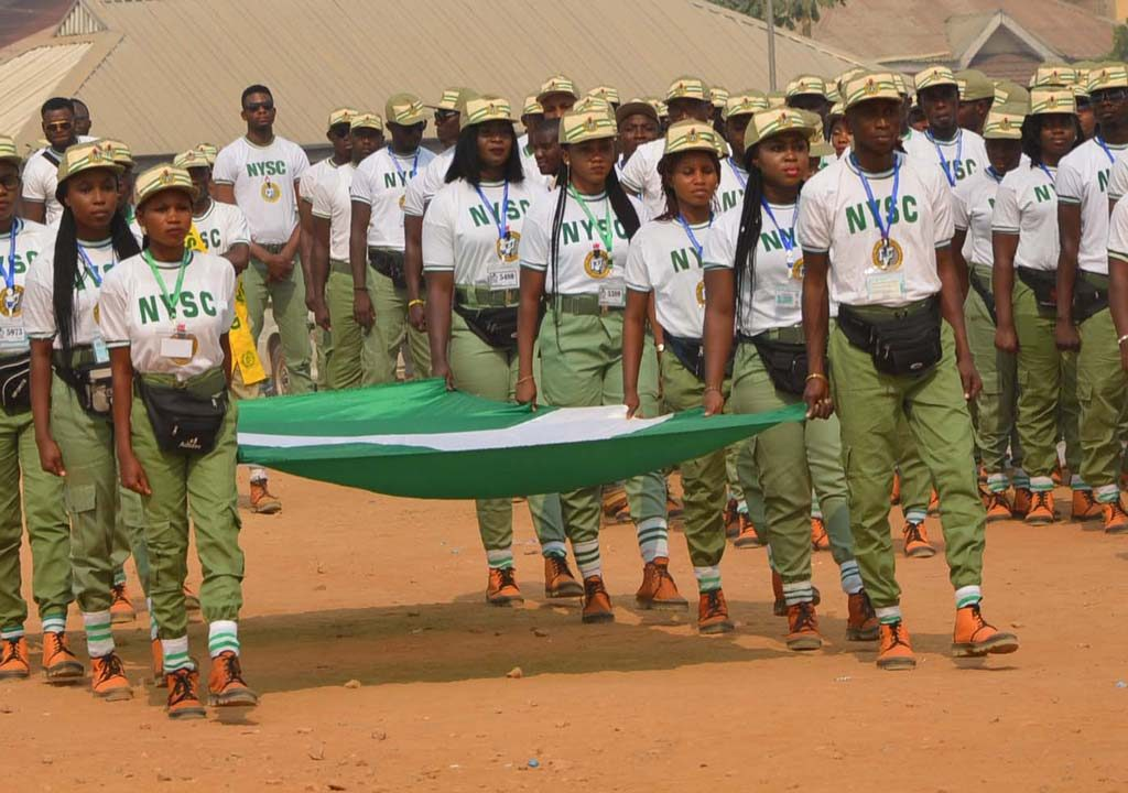 Taraba Disaster: NYSC bans corps members from unauthorised journeys
