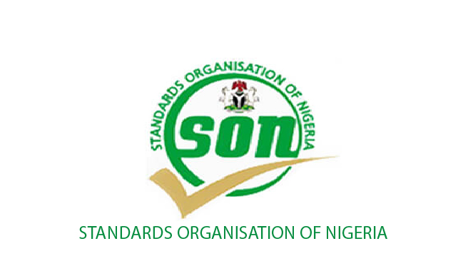 SON busts shops, markets for unfortified children food products in Katsina