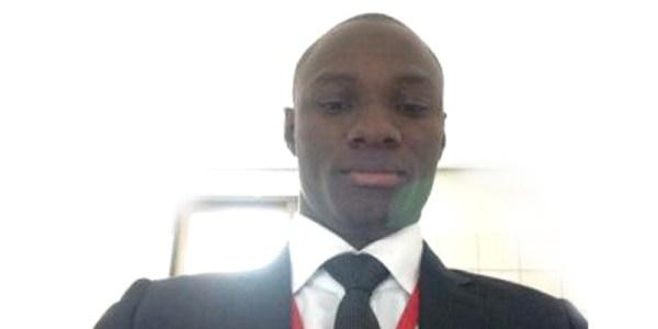 Premium Times demands immediate release of its reporter, Samuel Ogundipe