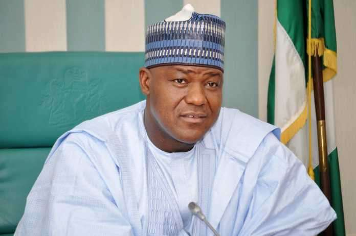 PDP reps vows to battle APC lawmakers attempts to impeach Dogara