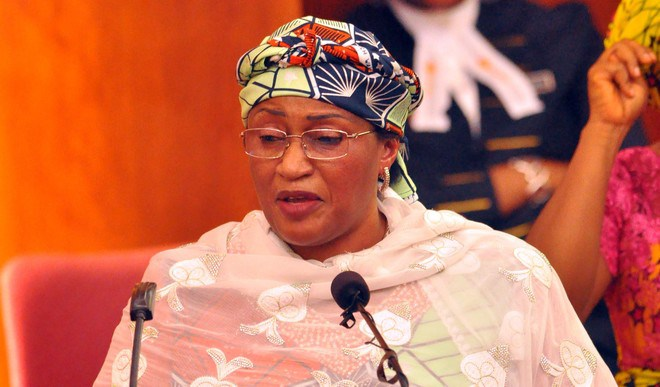 Alhassan resigns from Buhari's cabinet, quits APC over alleged 'grave injustice'