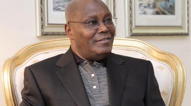 Atiku slams Osinbajo, says 'make a choice on restructuring and stick to it'  [Full Text]
