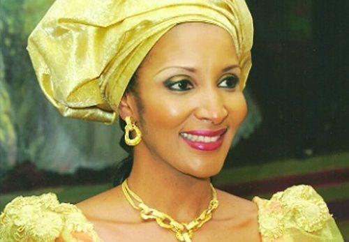 Details: Bianca's siblings, Ojukwu's sons at war over senatorial ambition
