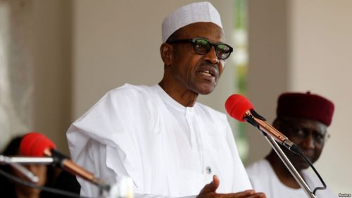REPORT – How Buhari's government illegally diverted N378billion NLNG dividend