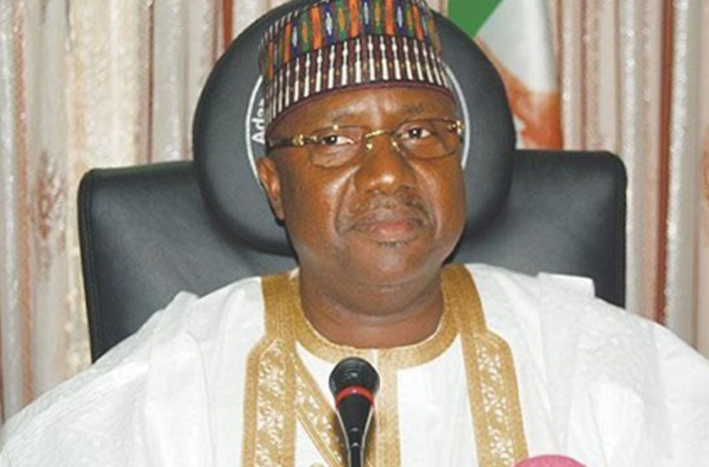 Impeachment looms as Adamawa Gov Bindow faces forgery, perjury scandal