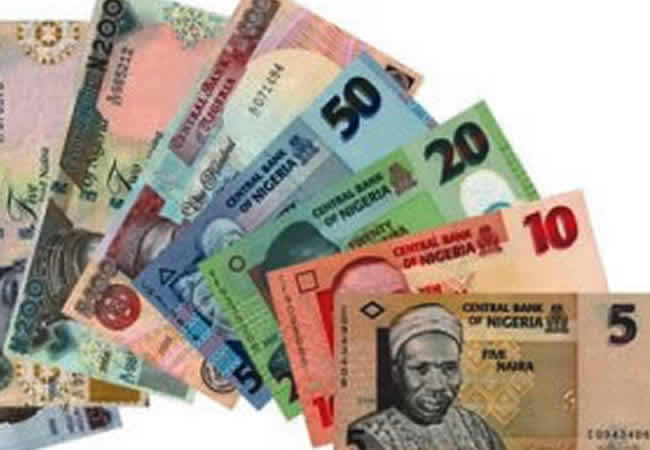 CBN takes distribution of lower denominations to Lagos markets, petty traders