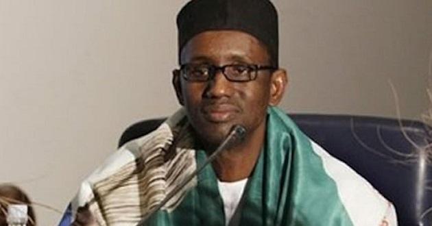 No sudden oil billionaires since Buhari became petroleum minister – Ribadu