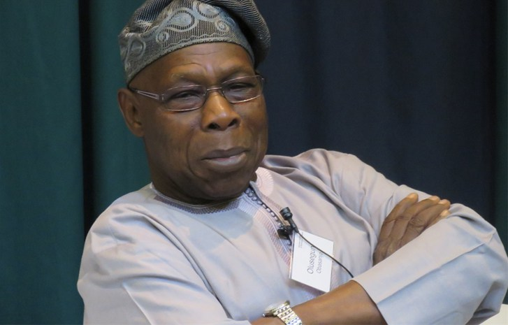 Official: Why Obasanjo Farms was closed