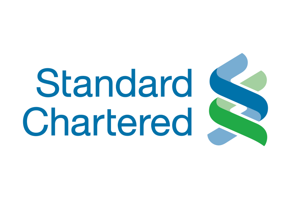EFCC says raiding of Standard Chartered Bank done by errant officers