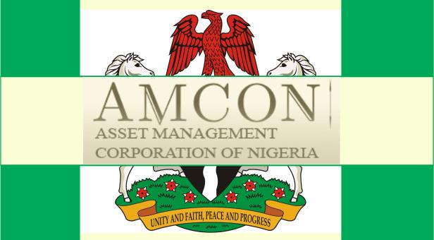 Non-Paying Debtors: Ifeanyi Ubah, Buruji, Nnamani, others top AMCON's list