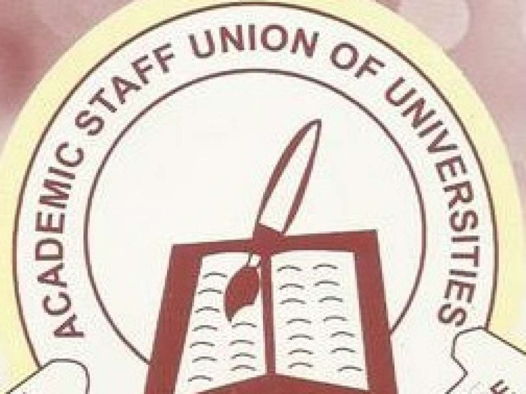 ASUU: FG insists on N350,000 varsities' tuition increment