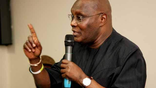 2019 Presidency: Election will be decided by Nigerians, not political soothsayers – Atiku