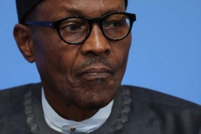 Arewa youths want Buhari disqualified from contesting presidential election