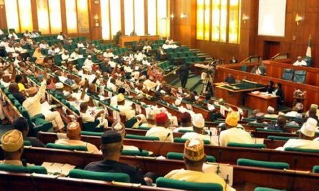 House of Reps/newsheadline247.com