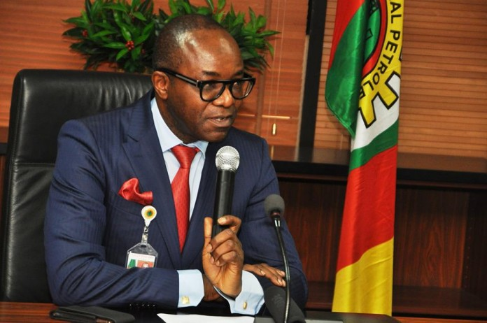 Petroleum minister, Kachikwu declares Nigeria as Africa's strongest economy, investors' haven