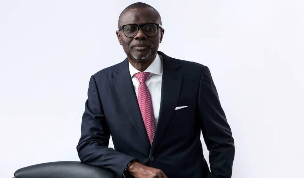 Sanwo-Olu wins Lagos APC governorship primaries in landslide victory