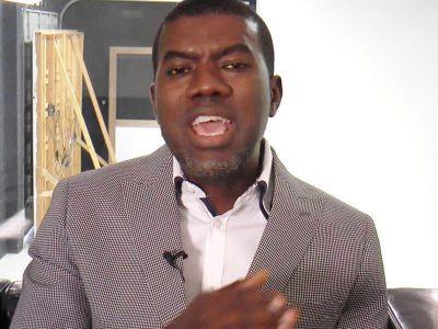 Atiku not a Nigerian statement may impel Cameroon to lay claim of Adamawa: Omokri
