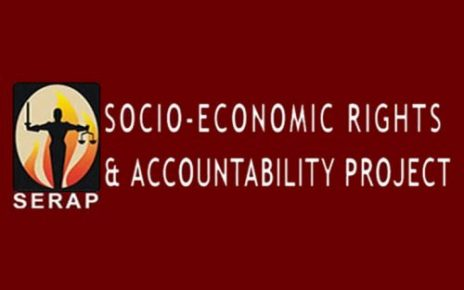 Xenophobia: SERAP urges African Commission to sue South Africa, seeks $10bn for victims/newsheadline247.com