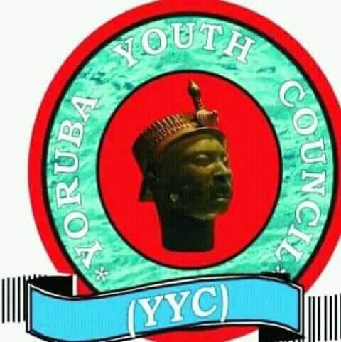 Nigeria at 58: Yoruba Youth Council insists Nigeria project has failed, calls for disintegration