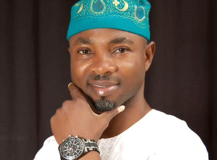 Ogun: Hon Nurudeen Aina congratulates Gov. Dapo Abiodun on tribunal victory/newsheadline247