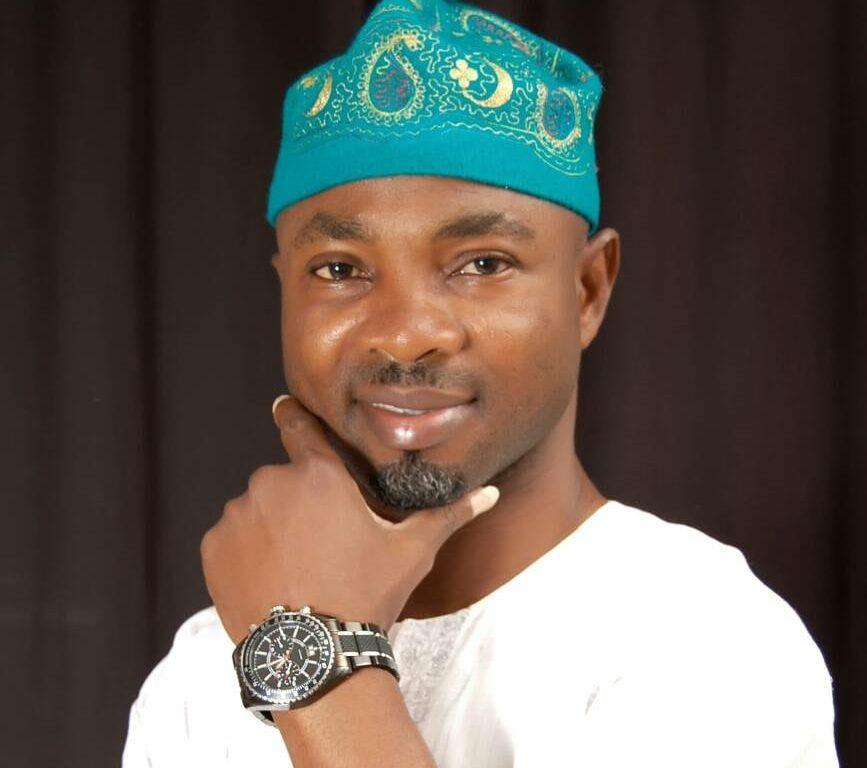 Ado-odo/Otta APC Rep Ticket: I never stepped down for any aspirant – Hon. Aina