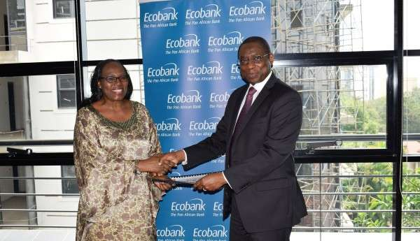 Ecobank partners International Federation of Red Cross, Red Crescent Societies (IFRC) to strengthen local communities in Africa