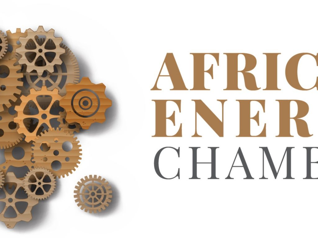 African Energy Chamber applauds Angola's move to join GECF