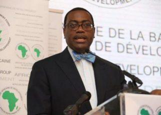 newsheadline247.com/Akinwunmi Adesina