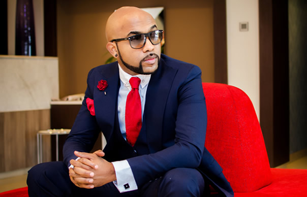 2019: Banky W declares interest in politics, grabs house of reps ticket