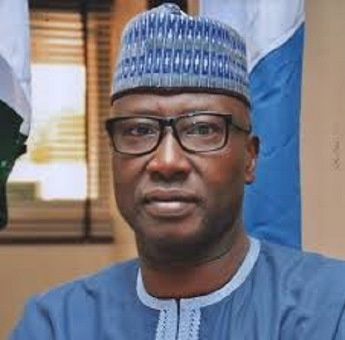 2019 Polls: Forget rancor, work for party's success, SGF tells aggrieved APC members